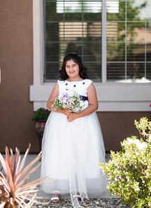 Alexandria Vail Photography Windmill Vinyards Wedding M O 304