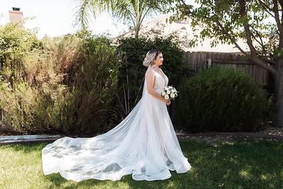 Alexandria Vail Photography Windmill Vinyards Wedding M O 292