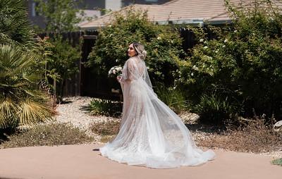 Alexandria Vail Photography Windmill Vinyards Wedding M O 300
