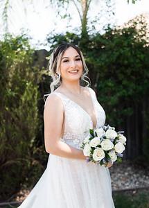 Alexandria Vail Photography Windmill Vinyards Wedding M O 296