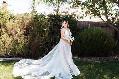 Alexandria Vail Photography Windmill Vinyards Wedding M O 291