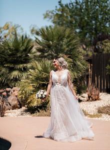 Alexandria Vail Photography Windmill Vinyards Wedding M O 302