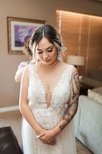 Alexandria Vail Photography Windmill Vinyards Wedding M O 286