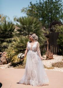 Alexandria Vail Photography Windmill Vinyards Wedding M O 303