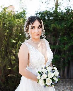 Alexandria Vail Photography Windmill Vinyards Wedding M O 295