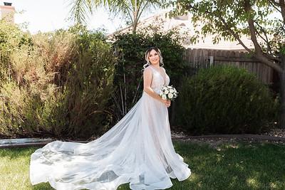 Alexandria Vail Photography Windmill Vinyards Wedding M O 290