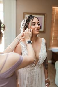 Alexandria Vail Photography Windmill Vinyards Wedding M O 284