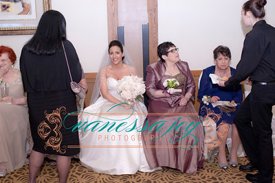 married0449