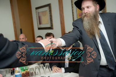 married0456