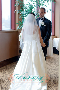 married0245