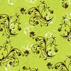 Artella Album Backgrounds