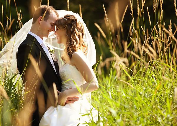 Andrew Jessica's Wedding