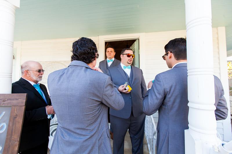 2017_Golay_Wedding_AH_6733