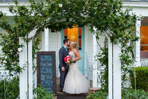 Wedding_Selects_AH_8463