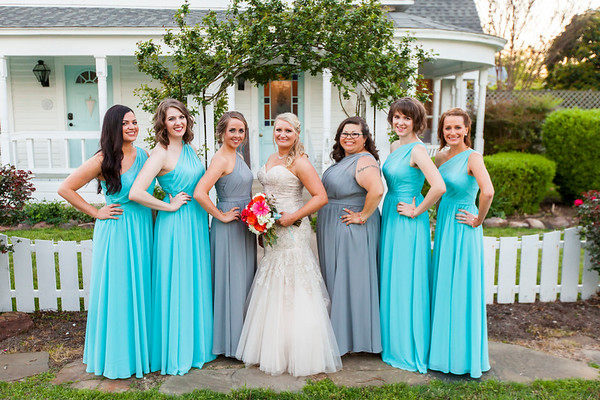 Wedding_Selects_AH_8335