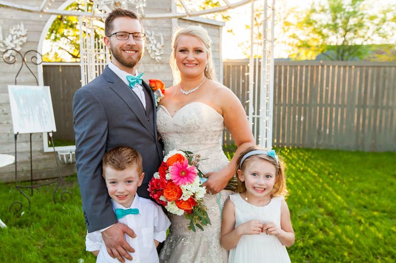Wedding_Selects_AH_7979