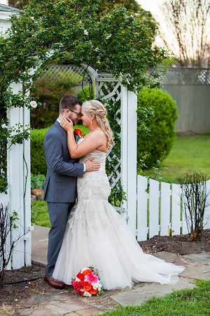 Wedding_Selects_AH_8418