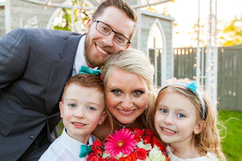 Wedding_Selects_AH_8139