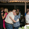 2016Mar12-Brooke-Mitch-Wedding-531