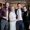 2016Mar12-Brooke-Mitch-Wedding-518