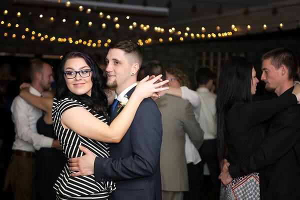 2016Mar12-Brooke-Mitch-Wedding-523