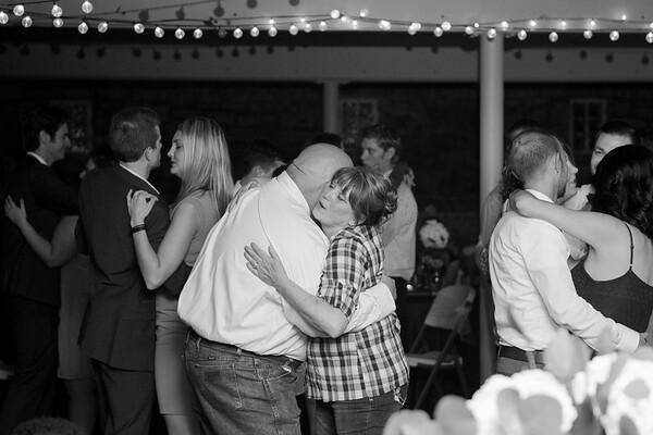 2016Mar12-Brooke-Mitch-Wedding-532