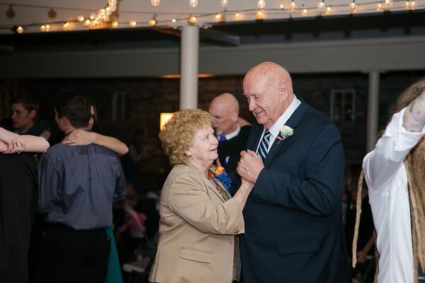 2016Mar12-Brooke-Mitch-Wedding-525