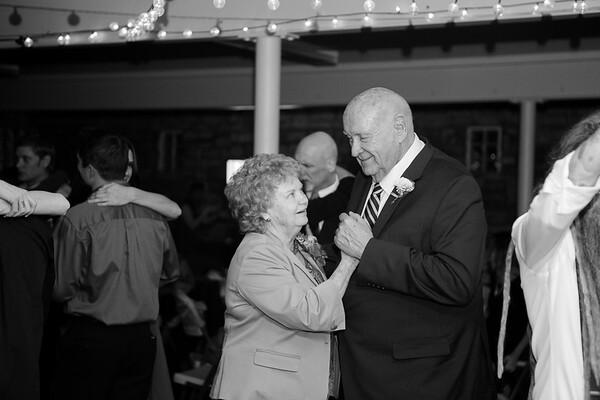 2016Mar12-Brooke-Mitch-Wedding-526