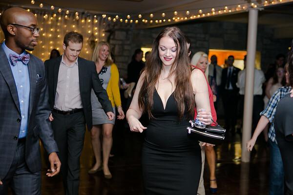 2016Mar12-Brooke-Mitch-Wedding-536