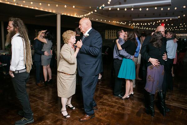 2016Mar12-Brooke-Mitch-Wedding-529
