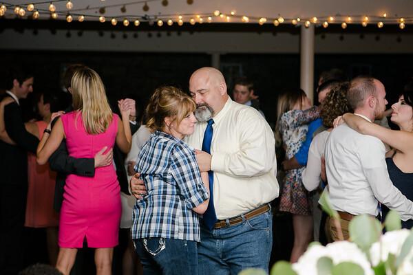 2016Mar12-Brooke-Mitch-Wedding-533