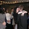 2016Mar12-Brooke-Mitch-Wedding-524