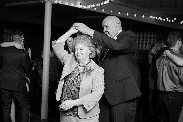 2016Mar12-Brooke-Mitch-Wedding-528