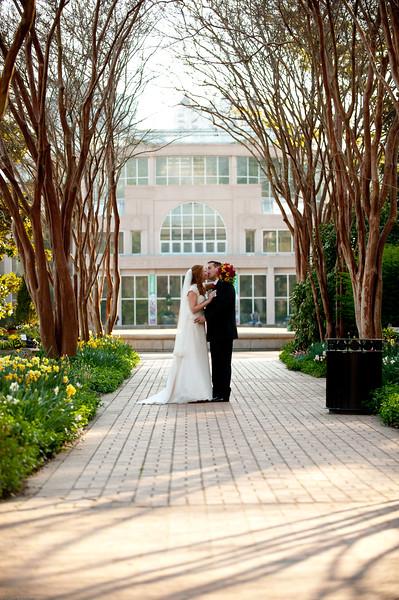Mitchell Wedding 4 3 10-502
