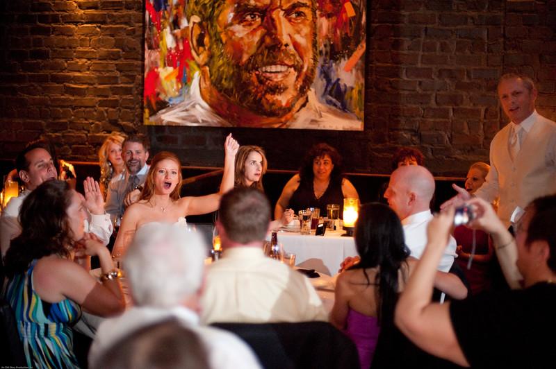 Mitchell Wedding 4 3 10-620