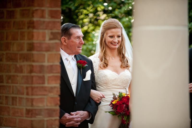 Mitchell Wedding 4 3 10-299