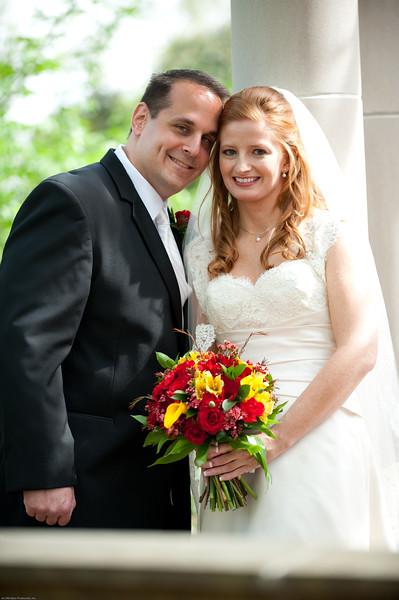Mitchell Wedding 4 3 10-192
