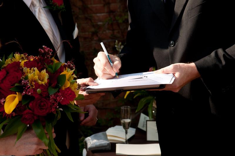 Mitchell Wedding 4 3 10-369