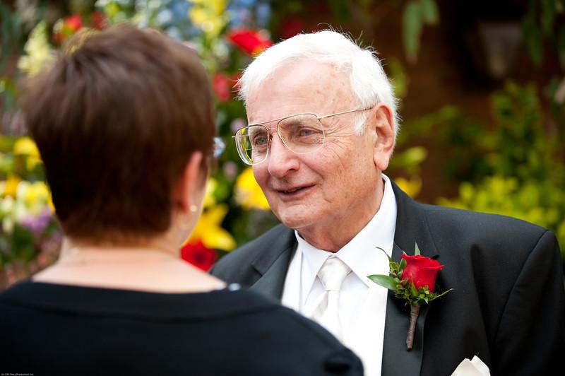 Mitchell Wedding 4 3 10-275