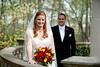 Mitchell Wedding 4 3 10-178