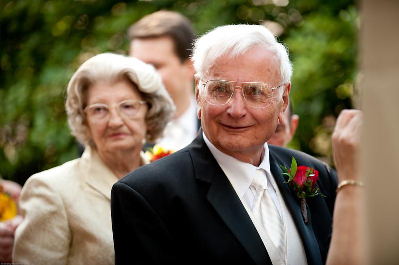Mitchell Wedding 4 3 10-285