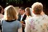 Mitchell Wedding 4 3 10-465