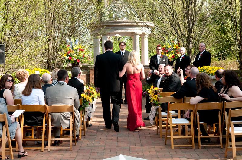 Mitchell Wedding 4 3 10-305