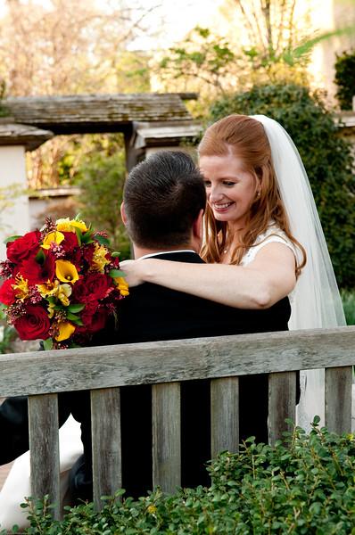 Mitchell Wedding 4 3 10-506