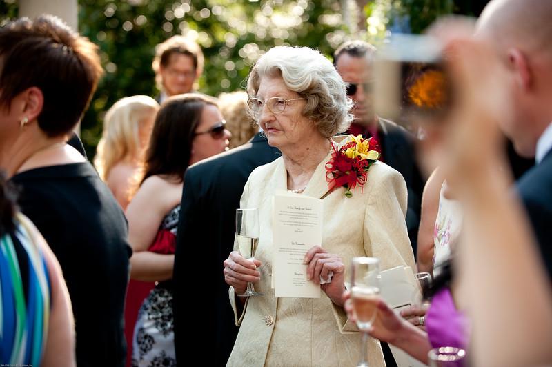 Mitchell Wedding 4 3 10-389