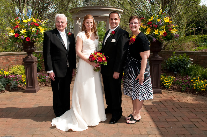 Mitchell Wedding 4 3 10-147