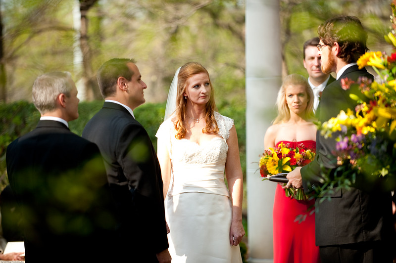 Mitchell Wedding 4 3 10-337