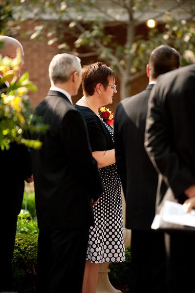 Mitchell Wedding 4 3 10-339