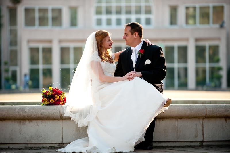 Mitchell Wedding 4 3 10-521