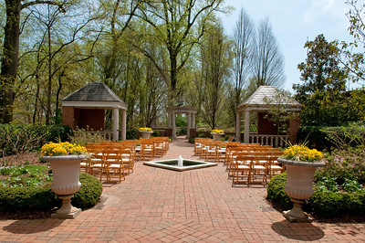 Mitchell Wedding 4 3 10-8
